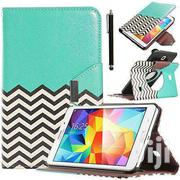 Samsung Galaxy Tab 4 8.0 Case | Accessories for Mobile Phones & Tablets for sale in Eastern Region, Asuogyaman