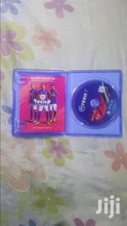PS4 FIFF 19 | Video Game Consoles for sale in Greater Accra, Okponglo