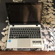 Acer V11 Laptop Touch Screen Ultrabook | Laptops & Computers for sale in Ashanti, Kumasi Metropolitan