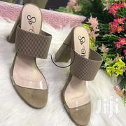Zara Ladies | Shoes for sale in Greater Accra, East Legon