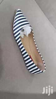 Ladies Formal Shoe Size  39 | Shoes for sale in Greater Accra, East Legon