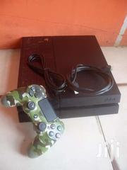 PS4 Very Neat And Working Perfect. | Video Game Consoles for sale in Greater Accra, Kanda Estate