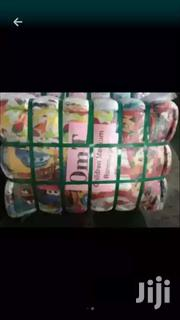 Cloth Bale Selling | Clothing for sale in Greater Accra, Ga East Municipal