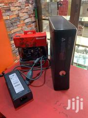 Very Very Hot Cake Xbox360 Slim | Video Game Consoles for sale in Greater Accra, Adenta Municipal