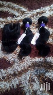 Brazilian Hair Body Wave | Hair Beauty for sale in Greater Accra, Tema Metropolitan