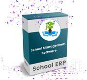 School Management Software | Computer Software for sale in Western Region, Ahanta West