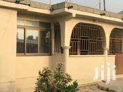 5 Bedrooms House For Sale At Buokorom | Houses & Apartments For Sale for sale in Ashanti, Kumasi Metropolitan