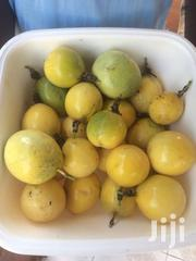 Passion Fruits For Sale   Meals & Drinks for sale in Greater Accra, Adenta Municipal