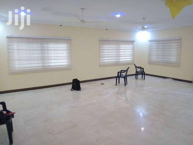 Window Blinds Free Installations Anywhere In Accra