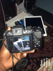 Nikon 26x Optical Zoom Wide | TV & DVD Equipment for sale in Greater Accra, Teshie-Nungua Estates