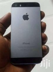 iPhone 5S | Mobile Phones for sale in Western Region, Ahanta West