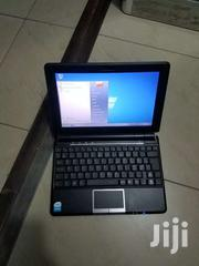 Asus Mini Laptop | Laptops & Computers for sale in Greater Accra, Accra new Town
