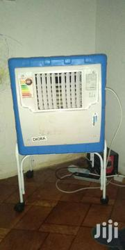 Diora Air Cooler | Home Appliances for sale in Western Region, Ahanta West