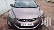 Hyundai Elantra Limited 2014 Reg 18 | Cars for sale in Greater Accra, Achimota