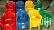 Children Plastic Chair From UK | Children's Furniture for sale in Greater Accra, East Legon (Okponglo)