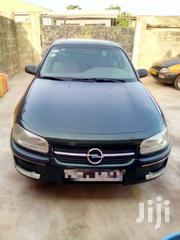 Opel Omega | Cars for sale in Greater Accra, Adenta Municipal