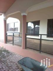 4bedroom @ Spintex Coastal | Houses & Apartments For Rent for sale in Greater Accra, Teshie-Nungua Estates