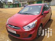 2016 Hyundai Accent | Cars for sale in Greater Accra, Abelemkpe