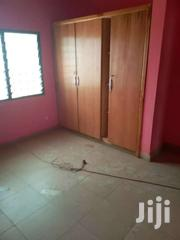 Single Room S/C Fr 1yr @ Hatsoo | Houses & Apartments For Rent for sale in Greater Accra, Achimota