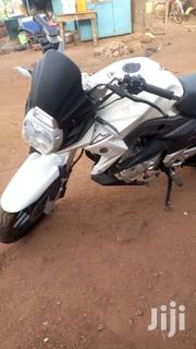 WHITE ZONE ONE | Motorcycles & Scooters for sale in Brong Ahafo, Sunyani Municipal