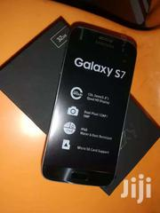 SAMSUNG GALAXY S7 32GIG NEW IN BOX ORIGINAL VERSION | Mobile Phones for sale in Greater Accra, Okponglo