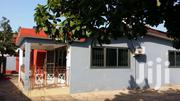 4 Bedrooms Self Compound At Dansoman 2yrs | Houses & Apartments For Rent for sale in Greater Accra, Dansoman