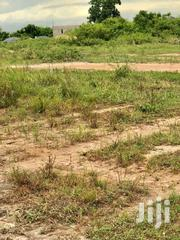 SERENE_ ENVIRONMENT ESTATE LANDS FOR SALE (FREE DOCUMENTATION) AFIENYA | Land & Plots For Sale for sale in Greater Accra, Ashaiman Municipal