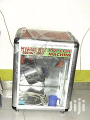 Popcorn Machine | Restaurant & Catering Equipment for sale in Ashanti, Kumasi Metropolitan
