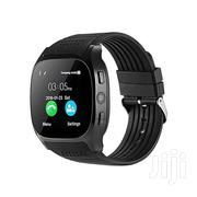 Smart Watch Phone   Accessories for Mobile Phones & Tablets for sale in Greater Accra, Roman Ridge
