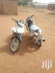 Loujia | Vehicle Parts & Accessories for sale in Northern Region, Zabzugu/Tatale
