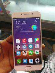 Vivo Y67 (32+4g) | Mobile Phones for sale in Greater Accra, Ashaiman Municipal