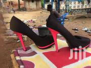 Ladies Shoes | Shoes for sale in Western Region, Nzema East Prestea-Huni Valley