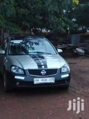 Nissan Altima 2005 Model, Fresh Engine, American Spec, Full Ac | Cars for sale in Brong Ahafo, Tano North