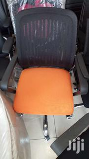 Swivel Chair | Furniture for sale in Greater Accra, Avenor Area