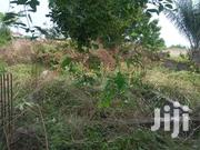 Half Plot Of Land | Land & Plots For Sale for sale in Greater Accra, Adenta Municipal