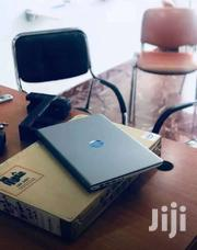 Hp Laptop Core I7 | Laptops & Computers for sale in Brong Ahafo, Techiman Municipal