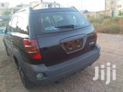 Pontiac Vibe 2008 | Cars for sale in Greater Accra, Achimota