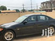 Bmw For Sale   Cars for sale in Greater Accra, Kokomlemle