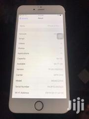 iPhone 6 Plus 64gb | Mobile Phones for sale in Greater Accra, Accra Metropolitan