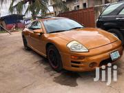 Mitsubishi Eclipse 2008 GT Gold   Cars for sale in Greater Accra, Accra Metropolitan