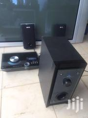 Silver Crest Sound Combo | TV & DVD Equipment for sale in Greater Accra, Ashaiman Municipal