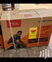 TCL 1.5HP 3STAR AIR CONDITIONER NEW | Home Appliances for sale in Greater Accra, Accra Metropolitan