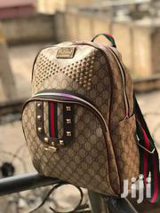 Gucci Bag   Automotive Services for sale in Greater Accra, Kwashieman