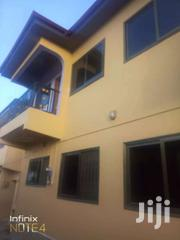 Two Bedroom S/C In Dansoman For Year | Houses & Apartments For Rent for sale in Greater Accra, Dansoman