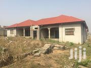An Incompleted Building | Houses & Apartments For Sale for sale in Ashanti, Kumasi Metropolitan