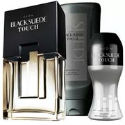 Avon Perfumes | Fragrance for sale in Greater Accra, Asylum Down