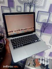 Neat  Macbook Pro | Laptops & Computers for sale in Greater Accra, Accra new Town