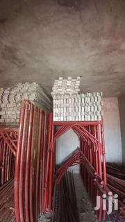 Spanish H Frame Scaffold | Other Repair & Constraction Items for sale in Greater Accra, Nungua East