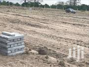 Very Affordable. 50X70 Sft Plot of Land at Afienya | Land & Plots For Sale for sale in Greater Accra, Tema Metropolitan