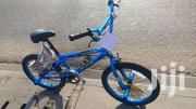 BMX Bicycle | Sports Equipment for sale in Greater Accra, Avenor Area
